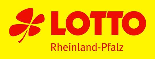 Lotto Spielzeiten